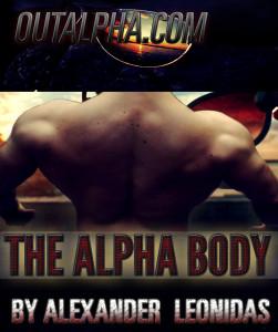 alphabodycover-e1429236687531